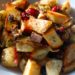 Herbed Thanksgiving Stuffing (AIP/Paleo)
