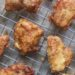Fried Turkey Nuggets (AIP, Paleo, Keto, Low-FODMAP)