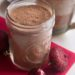 Paleo Homemade Hot Cocoa Mix (Keto-friendly, Dairy-free)